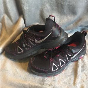 Women's Nike Air Alvord 10 shoes